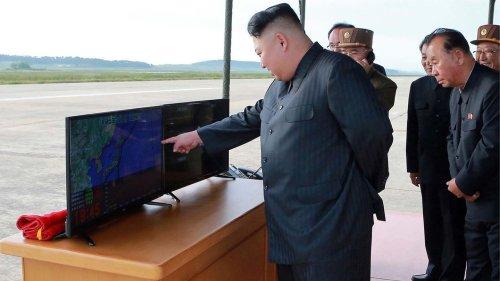 Milliardenbeute für Nordkorea: Ein winziges Detail ließ den größten Bankraub aller Zeiten platzen