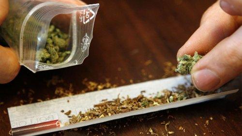 Kein breiter Konsens: Experten streiten um Cannabis-Legalisierung