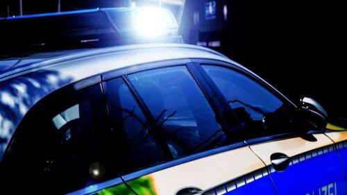 Polizei beendet Swinger-Party mit 68 Teilnehmern