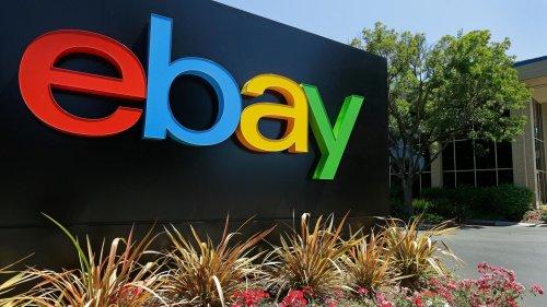 Schweinekadaver in der Post: Ebay-Kritiker berichten über den Terror durch Angestellte des Konzerns