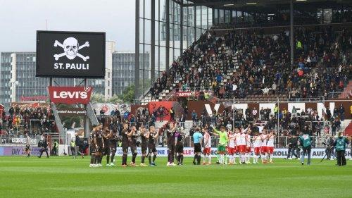 So reagiert die Bundesliga auf die Frage nach der Frauenquote