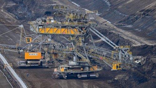 Mindestlohn, Kohleausstieg, Tempolimit – die Ampel-Pläne im Überblick