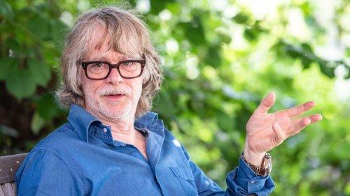 """""""Format passt leider nicht"""": Helge Schneider sagt auch weitere Strandkorb-Auftritte ab"""