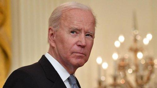 Nachzählung in Arizona: Joe Biden gewinnt sogar noch höher gegen Donald Trump
