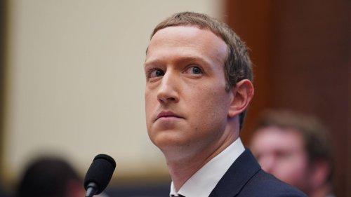 Mark Zuckerberg kauft erneut Land auf Hawaii und Einheimische werfen ihm Neokolonialismus vor