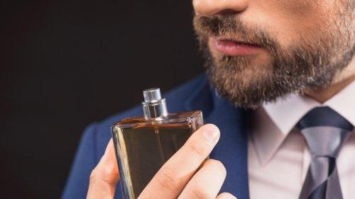 Parfum für Männer: Das sind die zehn beliebtesten Herrendüfte