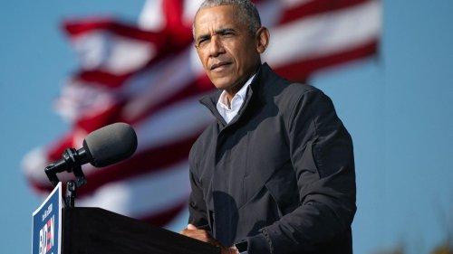 Obama lädt zur großen Geburtstagssause – Hunderte Gäste erwartet