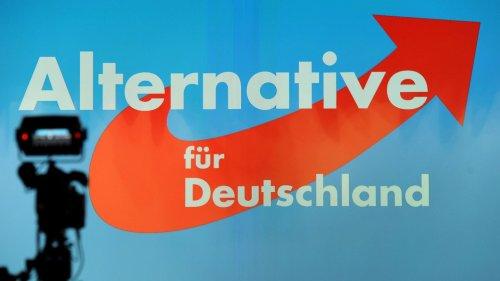 Wahlausschuss lässt Bremer AfD doch zur Bundestagswahl zu