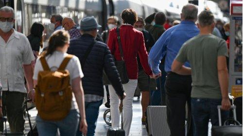 Ab Sonntag gilt die Testpflicht für Reiserückkehrer ab 12 Jahren: Was Sie wissen müssen