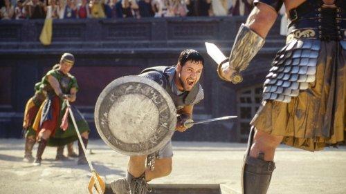 Kolosseum bekommt Hightech-Fußboden – auch für neue Gladiatorenkämpfe