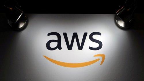 Abhören mit künstlicher Intelligenz: Britischer Geheimdienst und Amazon schließen Deal
