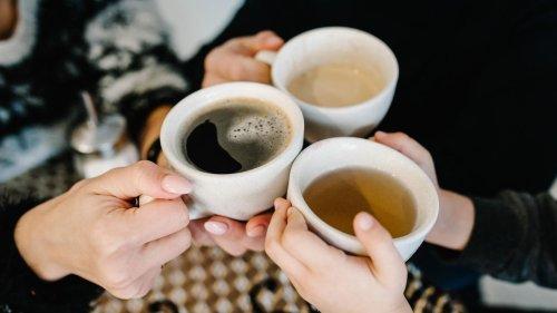 """Ökotest lässt Kaffeesorten reihenweise durchfallen – nur einer ist """"gut"""""""