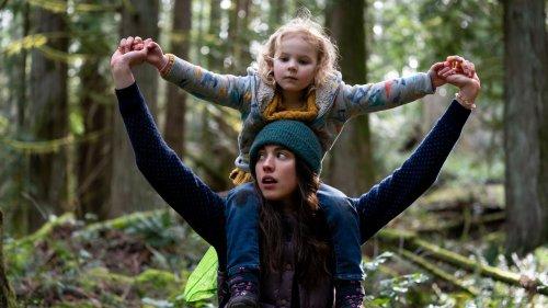 """Netflix-Hit """"Maid"""": Die wahre Geschichte dahinter ist noch härter"""