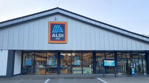 Discounter im Vergleich: Aldi Süd hat die zufriedensten Kunden