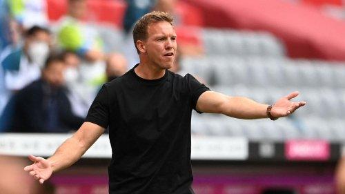 Corona-Fall beim Bremer SV – Pokalspiel gegen FC Bayern abgesagt