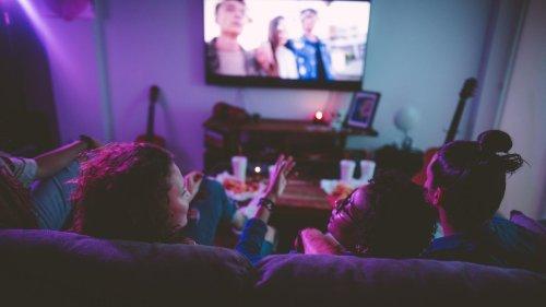 Ein guter Deal? Philips Ambilight Fernseher bei Otto 41 Prozent günstiger
