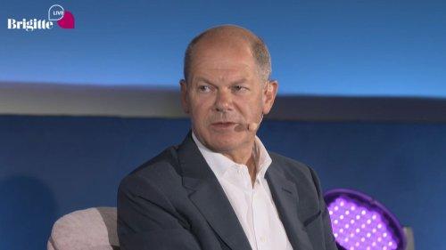 Olaf Scholz will kostenpflichtige Corona-Tests für Ungeimpfte