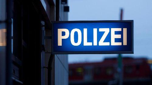 19-Jähriger kollabiert in Polizei-Gewahrsam in Delmenhorst – und stirbt