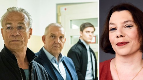 """Wie realistisch war der """"Tatort"""" aus Köln? Welche Fehler haben Ballauf und Schenk gemacht?"""