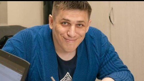 Ex-Nawalny-Mitarbeiter zu 2,5 Jahren Haft verurteilt – weil er ein Rammstein-Video gepostet hat