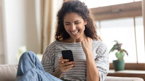 Günstiges Smartphone: Fünf Modelle jeder Preisklasse im Vergleich