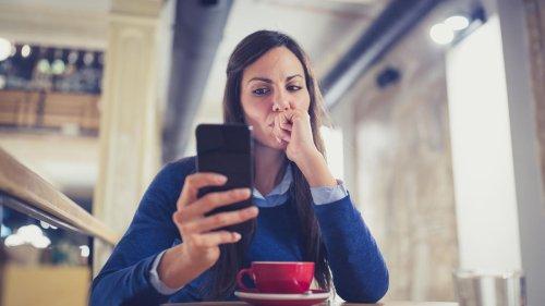 """""""Wie zwei Sechser im Lotto nacheinander"""": Wurde Mobilfunk absichtlich schlecht vor Abhören geschützt?"""