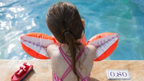 Generation Nichtschwimmer – Deutschlands Kinder haben oft nicht einmal Seepferdchen