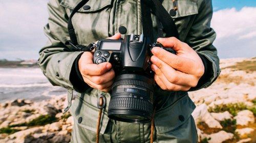 Fotografieren lernen: Tipps und Tricks für Anfänger