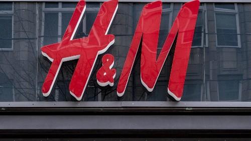 H&M will 800 Mitarbeiter loswerden – gerne auch junge Mütter