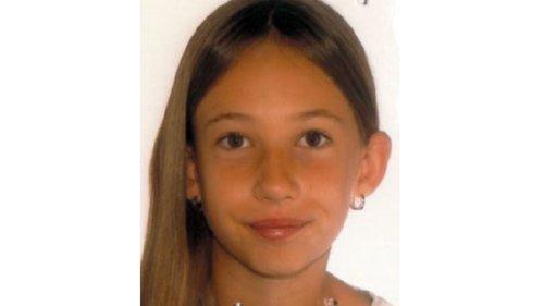 Nach Lauf verschwunden: Elfjähriges Mädchen in Bayern wird weiter vermisst