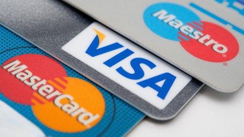 Mastercard schafft Maestro-Karten ab – das sind die Folgen für Kunden