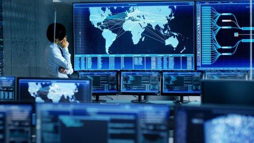 """Ex-Cyberchef des Pentagon warnt: """"Wir haben keine echte Chance gegen China"""""""