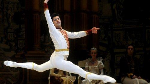 Neuer Skandal erschüttert das Bolschoi Theater: Ballett-Legende packt Insider-Informationen aus