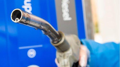"""""""Wunder-Diesel"""" auf dem Markt: Erfinder verspricht deutlich niedrigeren Verbrauch"""
