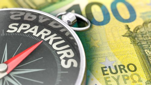 Investieren mit Schuldenbremse und ohne Steuererhöhung: Die Ampel auf der Suche nach Geldquellen