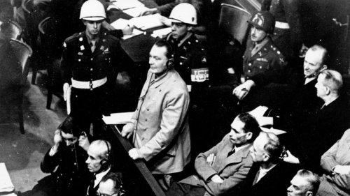 Deutsche Botschaft verurteilt chilenische Zeitung für Artikel über Hermann Göring
