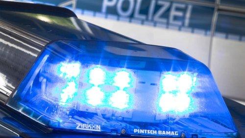 Polizei fasst nach antisemitischem Anschlag in Hamburg mutmaßlichen Schläger