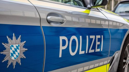 Nach dem Tod einer 14-Jährigen in München: Tatverdächtiger gefasst