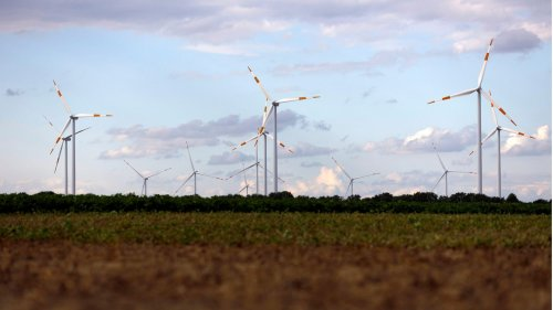 Nächster Stromanbieter meldet wegen hoher Energiepreise Insolvenz an
