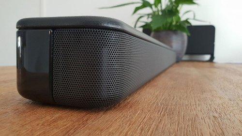 Angebote des Tages: Soundbar, Kopfhörer und Co. deutlich reduziert shoppen