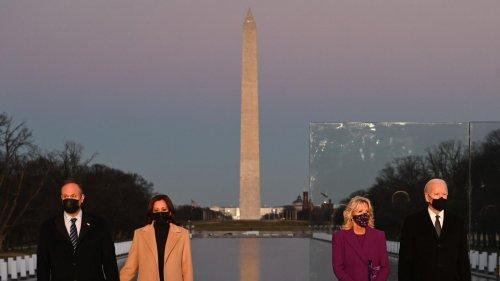 Warum wird die Amtseinführung des US-Präsidenten eigentlich immer am 20. Januar abgehalten?