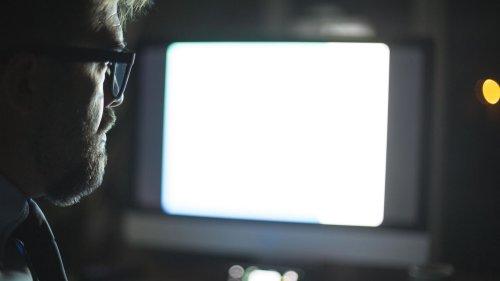 Acht Jahre nach ihrem Tod: Mann erschafft Chatbot seiner verstorbenen Verlobten