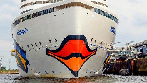 25 Jahre Kussmund-Flotte – Wie Aida die Kreuzfahrt mehrmals revolutioniert hat