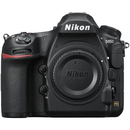 Nikon D850- First Impressions from a Leica shooter by Ashwin Rao | Steve Huff Photo