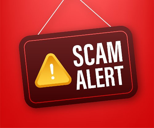 Kentucky Scam Alert: Loan Repayment Companies Scamming Students