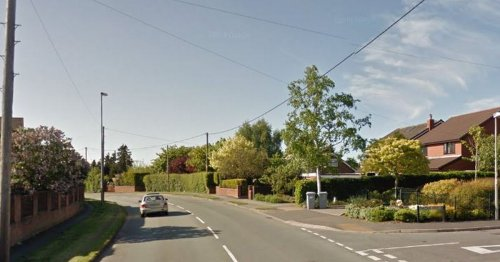 Massive housing estate set to be approved - despite 108 objections