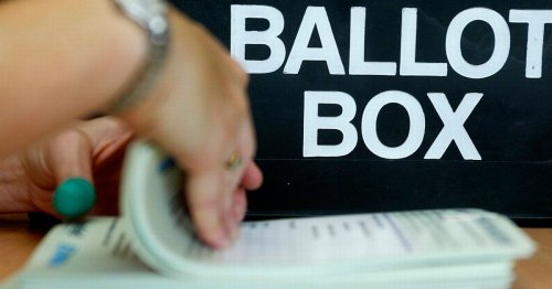 Live: Every Staffordshire County Council election result as it happens