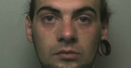 Paedophile caught deleting Snapchat messages kept out of prison