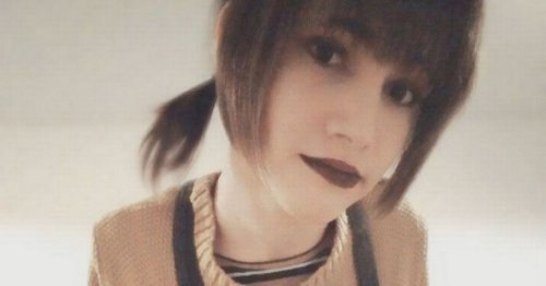 Tributes to 'lovely' Twitch streamer found dead in Staffordshire