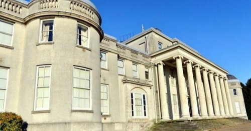 Staffordshire tourist attraction to benefit from £35 million culture cash fund
